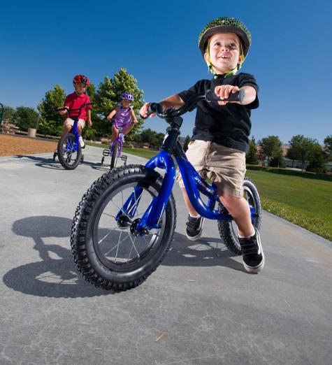 kids_bikes