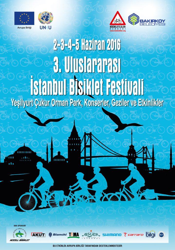 bisiklet 2016-01
