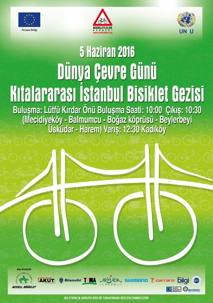 bisiklet 2016-02