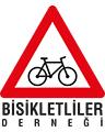 Bisikletliler Derneği